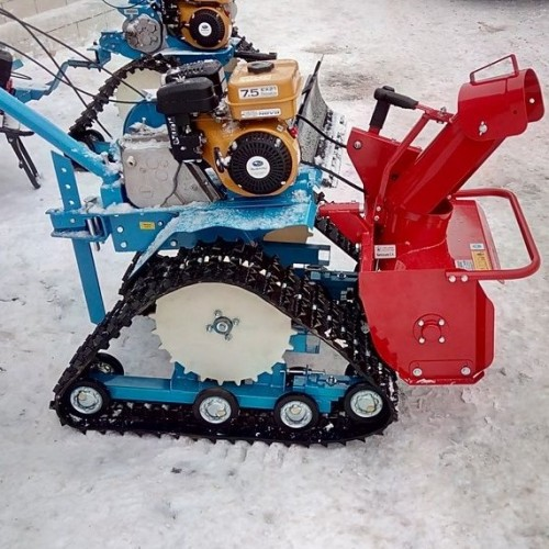 Уборка снега с крыш стоимость уборки