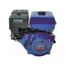 Двигатель Lifan 177F (9,0 л.с.)