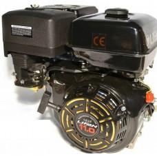 Двигатель Lifan 182F (11,0 л.с.)