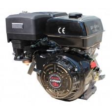 Двигатель Lifan 188F (13,0 л.с.)