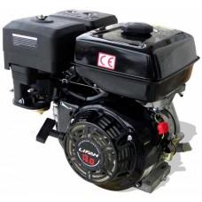 Двигатель Lifan 188F-R (13.0 л.с.)