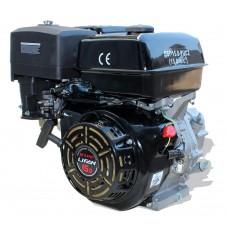 Двигатель Lifan190F  D25 (15,0 л.с.)