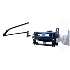 Навеска передняя для адаптера кузовного АК-1