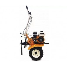 Мотоблок GRAMEX BK-700  (7 л.с)