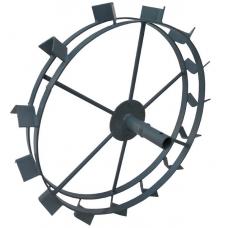 Грунтозацепы для окучивания S-31-32 шестигранник (680х100)  (Форза, Кроссер, Вейма, Хопер и др)
