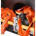 Снегоуборщик бензиновый PATRIOT PS 601